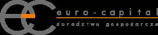 Zachodniopomorska Akademia Kompetencji Komputerowych